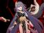 Honkai Impact 3rd - Бой двух херршеров в эпичном анимационном ролике