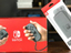 Новая Nintendo Switch — смотри, не перепутай!