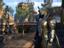 """The Elder Scrolls Online - Обзор новой главы """"Черный лес"""" на грядущей трансляции"""