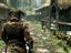 Стрим: Skyrim - Приключения орка-легионера!