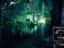[SoG 2021] Chernobylite — Обзорный трейлер игрового процесса