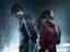 Новую часть Resident Evil анонсируют 9 сентября