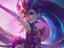 """League of Legends - Трейлер обликов """"Звездных защитников"""""""
