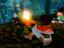 Craftopia - Игра получит полноценный открытый мир