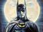[Слухи] На HBO Max выйдет сериал «Бэтмен будущего» с Майклом Китоном