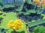 Genshin Impact — Новые подробности о системе домовладения