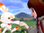 [E3 2019] Pokemon Sword и Pokemon Shield - Приключения начинаются в середине осени