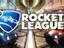 Epic Games купила разработчика Rocket League