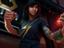 Marvel's Avengers: A-Day — Обзорный трейлер игрового процесса