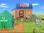 Animal Crossing: New Horizons - триумфальное возвращение серии
