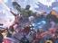 Marvel's Avengers — Релизный трейлер. Выпускайте Халка!