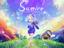 Sumire - Красочная инди-игра о таинственной японской деревне