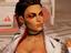 Игроки в ПК-версию Apex Legends подверглись хакерской атаке