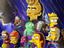 «Черная Вдова» вышла в прокат, завтра премьера кинокомикса на Disney+