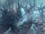 """Lineage 2 Essence - В июне выйдет крупное обновление """"Frost Lord"""""""