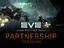 EVE Online — Разработчики предлагают игрокам сотрудничество