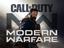 Call of Duty: Modern Warfare - Первый сезон продлили