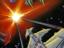 [1 апреля] Финальный анонс от PlatinumGames все-таки оказался шуткой - Sol Cresta