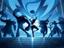 League of Legends - Первый турнир Clash и ЗБТ мобильного Teamfight Tactics