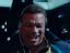 [D23 2019] Император Палпатин на постере «Звездных войн: Скайуокер. Восход»