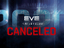 EVE Online — Очередная жертва коронавируса в игровой индустрии
