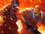 Gears 5 - В декабре начнется вторая операция