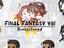 Final Fantasy VIII – Сценарист рассказывает о будущем спин-оффе