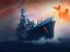 Стрим: World Of Warships - Врыв на японских линкорах!