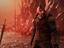 [Видео] MMORPG New World — на какой сервер идти