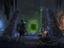 """The Elder Scrolls Online - В """"Маркарте"""" героев ждут """"Дебри Ватешранов"""""""