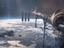 EVE Online — Завершение блэкаута, эскалация в лоу-секах и реконструкция Житы