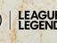 League of Legends – Разработчики добавят скины от Louis Vuitton