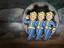 В Fallout 76 ограничили FPS, чтобы решить проблему быстрого бега