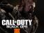 Первый взгляд на Call of Duty: Black Ops IIII