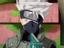 [Обзор] Naruto to Boruto: Shinobi Striker - Мировой Турнир Ниндзя