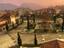 В Total War: ARENA появилась новая карта