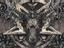 Джон Ромеро отложил Sigil, масштабный мод для Doom, до апреля