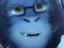 """Компания Blizzard """"объединила"""" свои миры"""