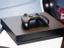 Xbox One теперь поддерживает клавиатуру и мышь