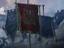 Total War: ARENA - Изменения в экране результатов
