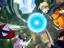 Naruto to Boruto: Shinobi Striker - Дата релиза и детали предзаказа