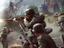 Глобальное обновление в Heroes & Generals