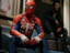 Обзор Marvel's Spider-Man