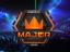 CS:GO – Astralis отправляется в финал FACEIT Major 2018