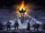 В Darkest Dungeon 2 сильно изменят боевку, а герои отправятся в путешествие