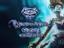 Neverwinter Nights и Baldur's Gate отправятся на консоли