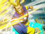 [E3-2018] My Hero Academia: One's Justice - Трейлер и дата релиза