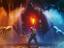 Underworld Ascendant - Разработчики надеются на второй шанс