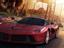 В России приостановлены продажи The Crew 2 для PS4