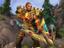 [Аналитика] World of Warcraft вербует подписчиков